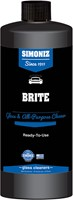 Brite Glass Cleaner