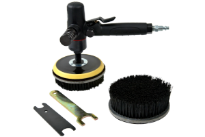 Simoniz Rotary Shampoo Carpet Brush