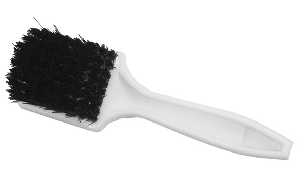 Simoniz Carpet Mat Scrub Brush