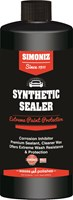 Synthetic Sealer