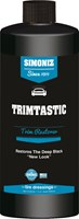 Trimtastic Trim Restorer 32 oz.