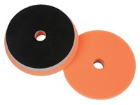 HD Orbital Polishing Pads