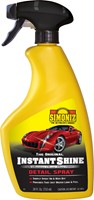 Instant Shine Detail Spray 24 oz.