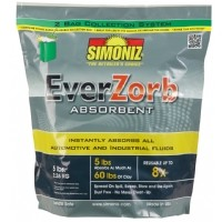 EverZorb Absorbent