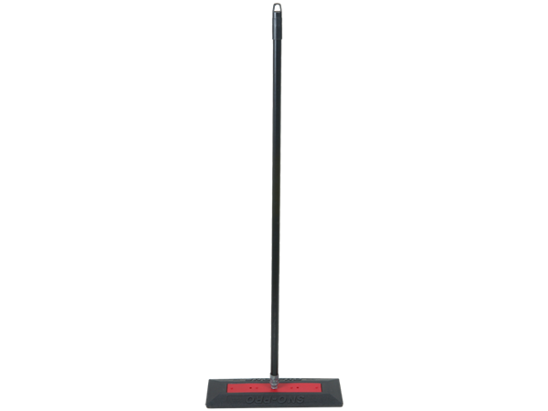 Simoniz Snow Broom